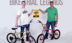 Per Fi! Benvinguts a la nova pàgina web del Bici Bike Trial Legends!