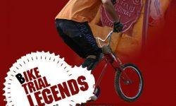 VI Legends 10 de juny de 2012
