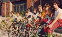 Recordant el Campionat de Catalunya de 1978…